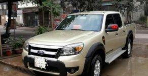 Bán Ranger xe còn nguyên bản, xe đẹp giá 339 triệu tại Thái Nguyên