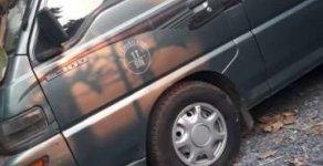 Cần bán Mitsubishi L300 đời 1998, nhập khẩu, xe còn chạy rất êm giá 90 triệu tại Tp.HCM