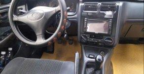 Bán xe Toyota Corona đời 1995, xe nhập, 135 triệu giá 135 triệu tại Đà Nẵng