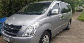 Bán Hyundai Grand Starex 2.5 MT đời 2013, nhập khẩu nguyên chiếc   giá 690 triệu tại Tuyên Quang