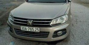Bán Zotye T600 năm 2015, xe đẹp giá 355 triệu tại Hà Nội