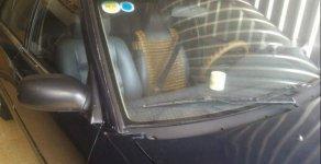 Bán Mazda 323 đời 1995, xe nhập, màu xanh dương giá 65 triệu tại Tây Ninh