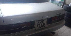 Cần bán Toyota Corona năm 1989, màu bạc, giá chỉ 70 triệu giá 70 triệu tại Lâm Đồng