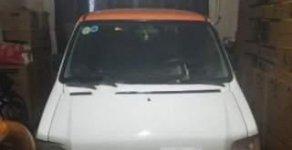 Cần bán Suzuki Wagon R+ 2005 số sàn giá 99 triệu tại Thái Bình