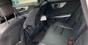 Cần bán lại xe Mercedes GLK300 2009, màu trắng chính chủ giá 635 triệu tại Hà Nội