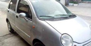 Bán xe Chery QQ3 2009, màu bạc, nhập khẩu, giá 60tr giá 60 triệu tại Quảng Bình
