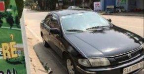 Cần bán xe Mazda 323 năm 2000, màu đen, xe nhập giá cạnh tranh giá 86 triệu tại Bắc Ninh