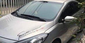 Cần bán Kia K3 năm 2016, màu bạc số sàn giá 410 triệu tại Tây Ninh