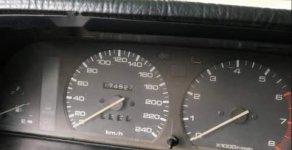 Bán Mazda 323 1994, nhập khẩu   giá 60 triệu tại Bình Phước