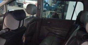 Bán xe Mazda Premacy đời 2001, màu trắng số tự động, giá chỉ 219 triệu giá 219 triệu tại Tp.HCM