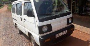 Cần bán xe Suzuki Super Carry Van đời 1994, màu trắng, xe nhập  giá 16 triệu tại Quảng Trị