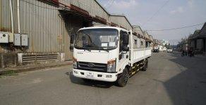 Bán xe tải Veam 1.9 tấn VT260 thùng dài 6M trả góp 80% giá 499 triệu tại Tp.HCM