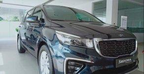 Bán Kia Sedona năm sản xuất 2019 giá tốt giá 1 tỷ 345 tr tại Tp.HCM