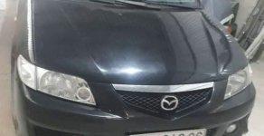 Cần bán xe Mazda Premacy AT đời 2003 xe gia đình, 205 triệu giá 205 triệu tại Bình Dương