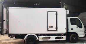 Bán xe tải Isuzu 1T9 Isuzu QKR270 mới nhất 2019, giao ngay giá 480 triệu tại Tp.HCM