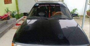Bán ô tô Mazda 323 năm 1997, nhập khẩu nguyên chiếc giá 65 triệu tại Thanh Hóa