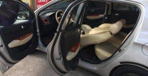 Bán xe Hyundai i20 2010, màu vàng, xe nhập chính chủ giá 300 triệu tại Hà Nội