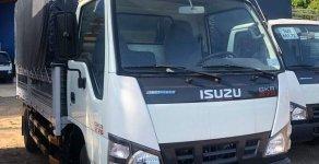 Isuzu chi nhánh Lâm Đồng chuyên cung cấp các loại xe tải Isuzu 1,4 tấn đến 15 tấn giá 485 triệu tại Lâm Đồng
