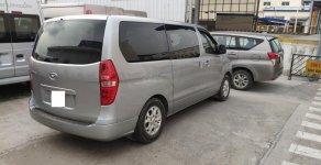 Bán xe Hyundai Grand Starex năm sản xuất 2013, màu bạc, xe nhập giá 680 triệu tại Hà Nội