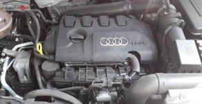 Bán Audi Q3 2.0 Quattro đời 2014, màu xanh lam, xe nhập giá 990 triệu tại Tp.HCM