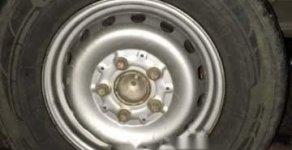 Bán xe Mercedes MT đời 2005, màu bạc, nhập khẩu  giá 199 triệu tại Đồng Nai