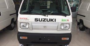 Suzuki An Việt - Suzuki Blind Van 2019, giá cạnh tranh, giao ngay, khuyến mại hấp dẫn, Lh ngay: 0936.455.186 để ép giá giá 293 triệu tại Hà Nội