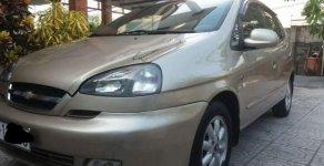 Cần bán xe cũ Chevrolet Vivant 2.0 đời 2008, nhập khẩu   giá 189 triệu tại Tp.HCM