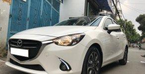 Cần bán Mazda 2, mới 99%, giá chỉ 496 triệu giá 496 triệu tại Tp.HCM