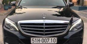Chuyên xe lướt hạng sang Mercedes- quan tâm gọi em nhé giá 1 tỷ 380 tr tại Tp.HCM