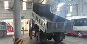 Giá xe ben FD1600/ 6 máy, tải trọng 7 tấn Trường Hải giá 679 triệu tại Hà Nội