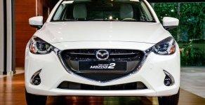Mua xe Mazda 2 nhập khẩu, giá cực tốt giá 509 triệu tại Tp.HCM