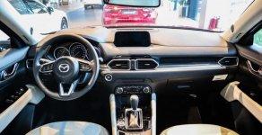Mua xe Mazda - Chơi lễ thả ga. Ưu đãi cực lớn trong tháng 4 giá 974 triệu tại Tp.HCM