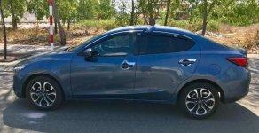 Cần bán lại xe Mazda 2 năm sản xuất 2016, Đk 12/20161 chủ, odo gần 12 ngàn giá 460 triệu tại BR-Vũng Tàu