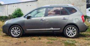 Xe Kia Carens đời 2011, màu bạc giá cạnh tranh giá 360 triệu tại BR-Vũng Tàu