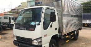 Bán xe Isuzu QKR đời 2019, màu trắng, giá tốt giá 500 triệu tại Bình Dương