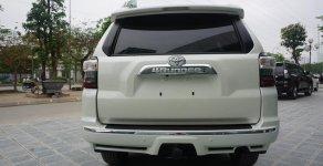 Bán Toyota 4Runner Limited 2019 nhập Mỹ, xe mới 100% giao ngay, LH Ms Hương 09.45.39.24.68 giá 4 tỷ 180 tr tại Hà Nội