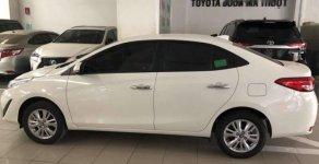 Bán xe Toyota Vios 2019, màu trắng, 505 triệu giá 505 triệu tại Đắk Lắk
