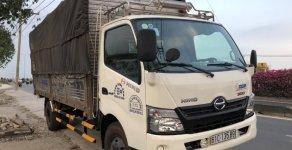 Bán xe Hino 5 tấn cũ đời 2014 giá 480 triệu tại Tp.HCM
