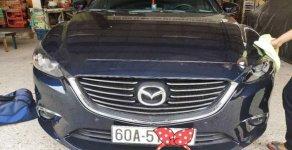 Bán Mazda 6 2.5 Premium AT đời 2018, 910tr giá 910 triệu tại Tp.HCM