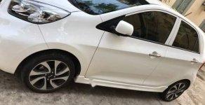 Bán xe Kia Morning năm 2017, màu trắng xe gia đình, giá tốt giá 355 triệu tại Đà Nẵng