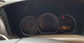 Bán Nissan Bluebird sản xuất 2010, nhập khẩu nguyên chiếc, giá 485tr giá 485 triệu tại Hà Nội