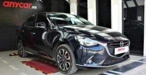 Cần bán gấp Mazda 2 1.5AT đời 2018 giá 509 triệu tại Tp.HCM