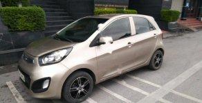 Cần bán lại xe Kia Morning đời 2013, giá tốt giá 215 triệu tại Hải Phòng