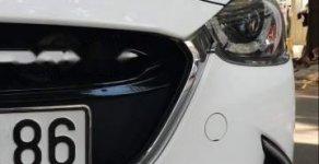 Bán Mazda 2 2015, màu trắng, xe nhập   giá 485 triệu tại Đà Nẵng