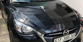 Bán Mazda 2 1.5 AT năm 2015, đã đi 43.000 km, 450 triệu giá 450 triệu tại Tp.HCM