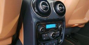 Bán xe Jaguar XJ 3.0P LWB Portfolio đời 2019, màu đỏ, nhập khẩu giá 6 tỷ 489 tr tại Tp.HCM