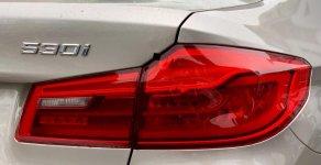 Cần bán xe BMW 5 Series 530i Luxury Line đời 2019, xe nhập giá 3 tỷ 69 tr tại Hà Nội