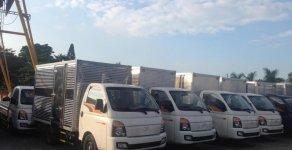 Hyundai Porter H150 1,5 tấn mới 100%. Liên hệ: 0963.666.716 để được giá tốt giá 393 triệu tại Hà Nội