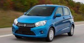 Bán xe Suzuki Celerio, giá 329 triệu, xe nhập, ưu đãi tới 18 triệu giá 329 triệu tại Tp.HCM