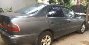 Bán Toyota Corona sản xuất 1993, màu xám, xe nhập chính chủ giá 145 triệu tại Đắk Lắk